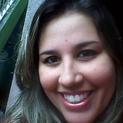 Michelle Goecking